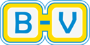 B-V.cz